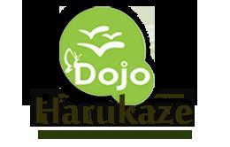 Dojo Harukaze