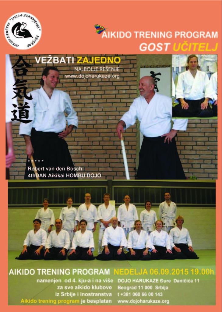aikido trening prograam sept 015